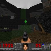 Screenshot-Doom-20200908-170033.png
