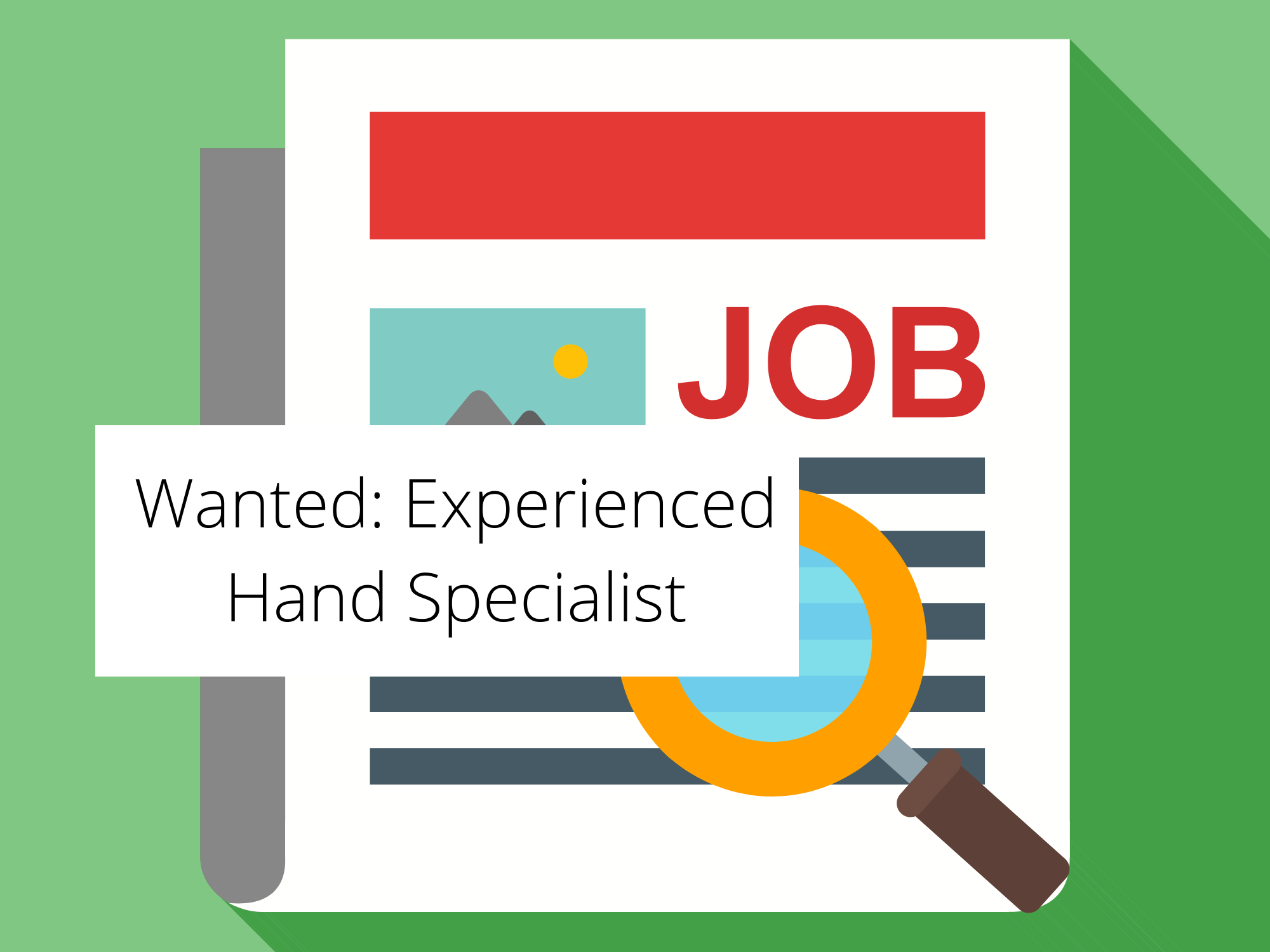Wanted-Experienced-Hand-Specialist