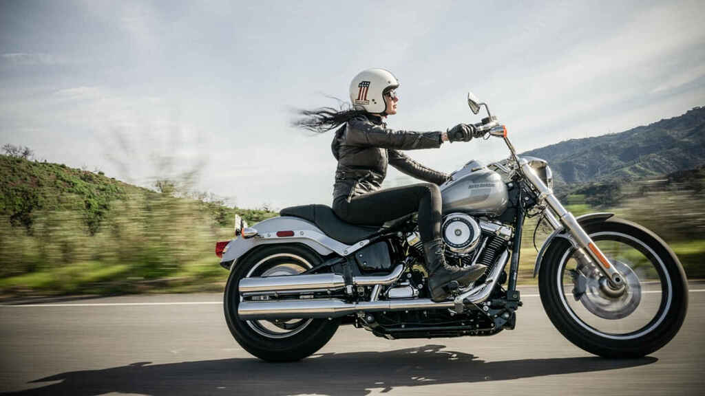 Tecnologia-Automocion-Motos-Harley-Davidson-Tecnologia-496710817-153495829-1024x576