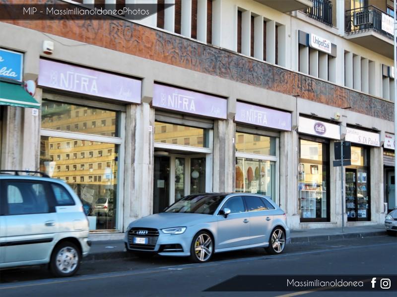 Avvistamenti auto rare non ancora d'epoca - Pagina 21 Audi-S3-Sportback-TFSI-2-0-310cv-17-FL431-PY