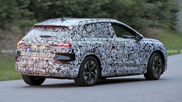 2020 - [Audi] Q4 E-Tron - Page 2 57-A5-C36-A-5-F1-F-4-DD9-85-FF-D3-DB989-C8-C2-D