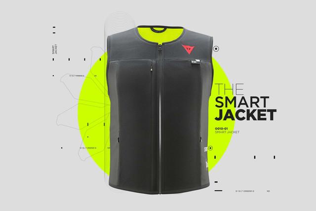 Dainese-Smart-Jacket-airbag-04-1.jpg