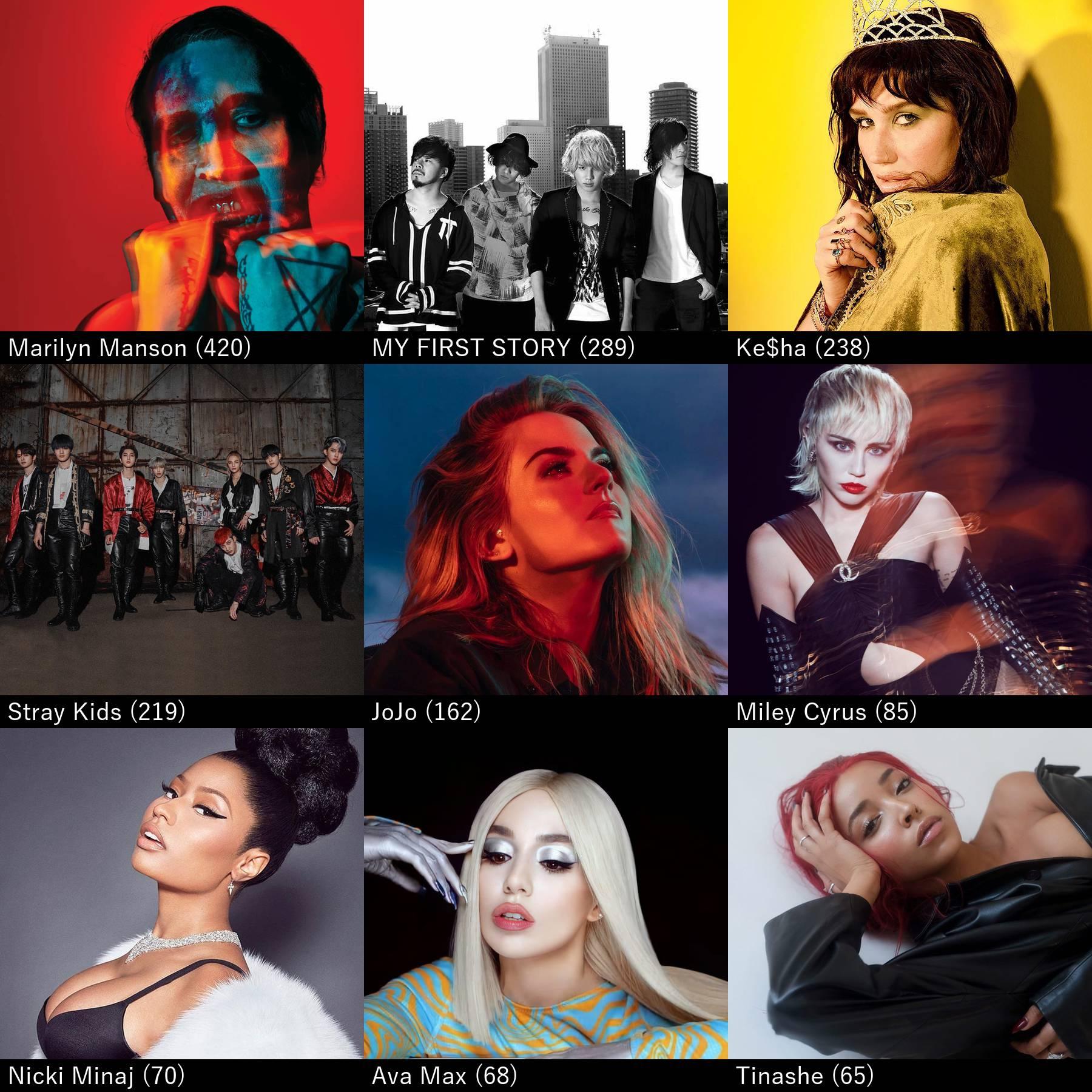09-20-2020-artists.jpg