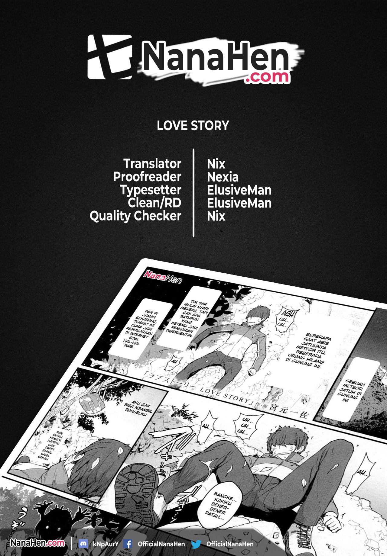 000-Cover-Nanahen