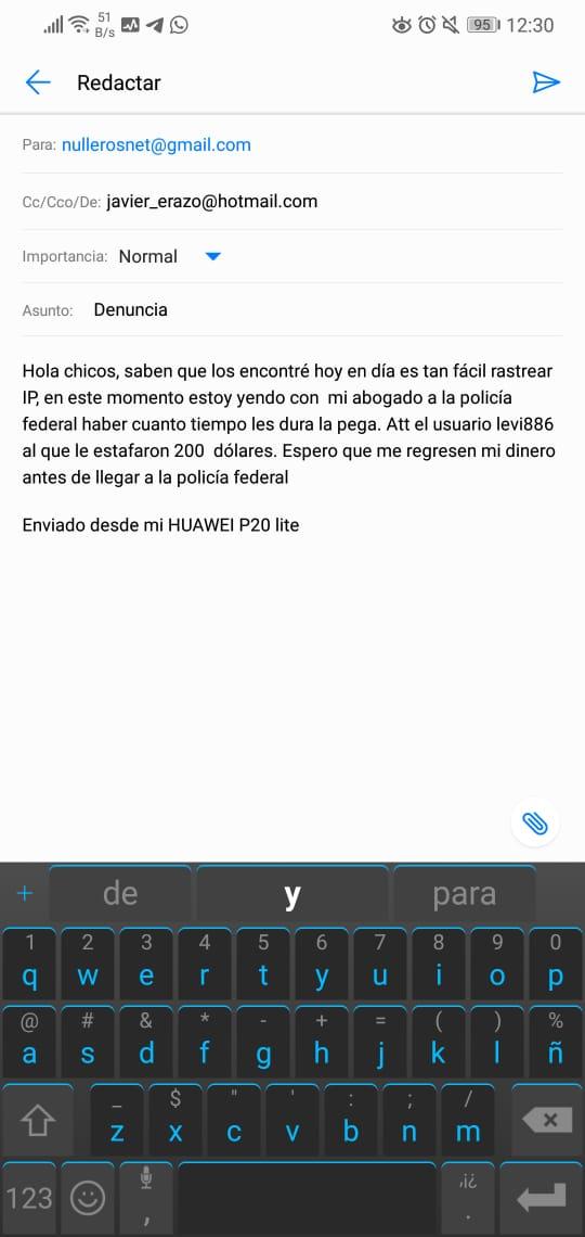IMG-20190513-WA0013