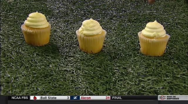 cupcakes washington