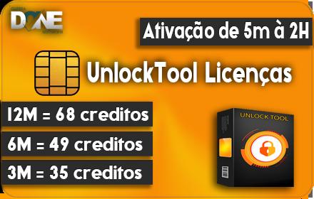 unlock-card