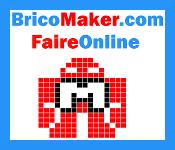 bricomaker com.jpg