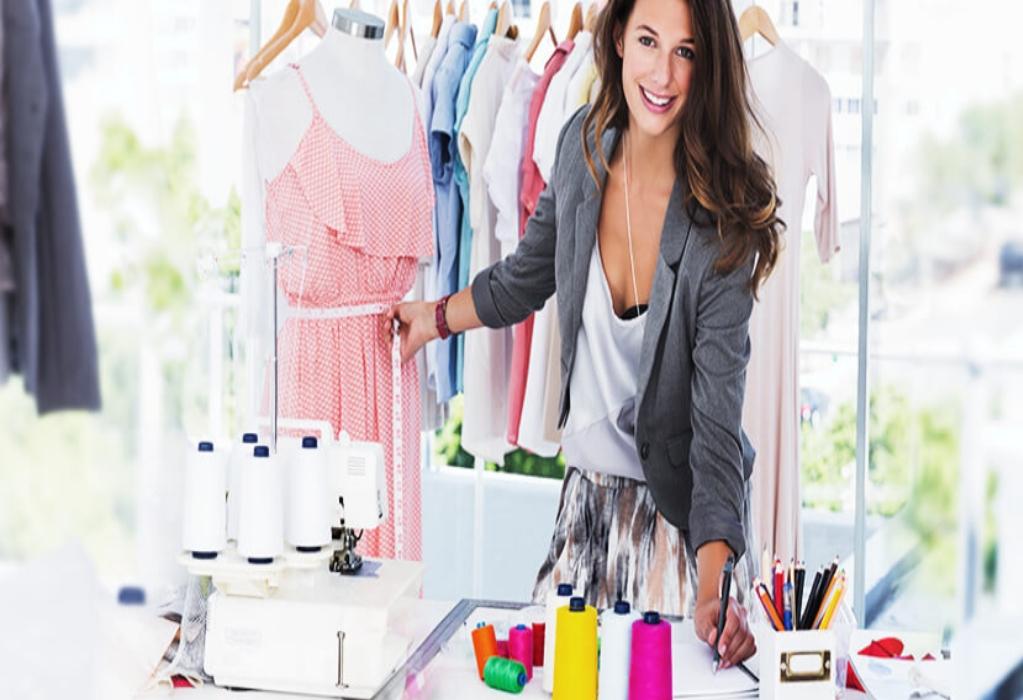 MCM Tote Fashion Design Clothes