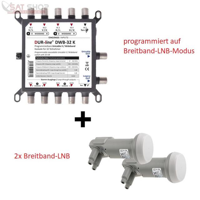 wideband-unicable-2-jess-multischalter-set-mit-2x-breitband-lnb.jpg