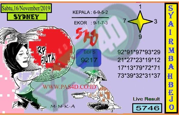 syair-sydg-togel-asia-44