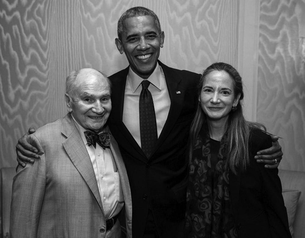 Tom-Obama-Avril-2016
