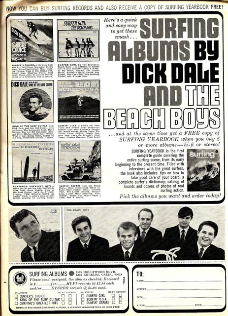 https://i.ibb.co/5G2LJH4/Surfing-Albums-Ad-August-1964.jpg