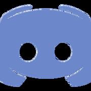 kisspng-computer-icons-discord-logo-judgment-apocalypse-s-discord-5b1fbec2bbfbf0-7177404615288071067.png
