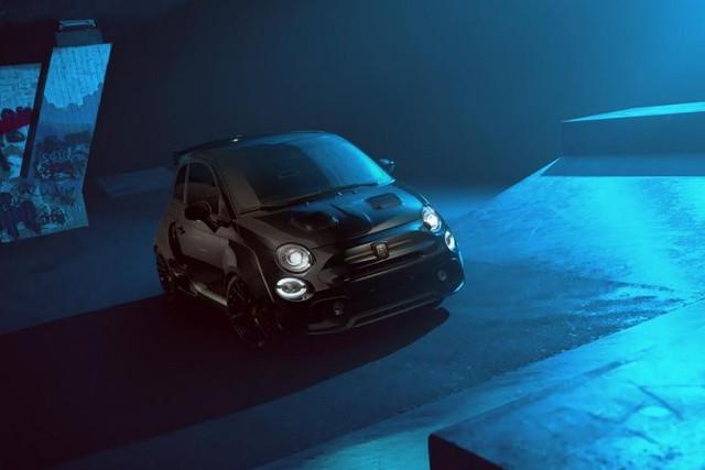 2015 - [Fiat] 500 Restylée - Page 24 D31300-DF-EE9-F-4301-9334-1-F7-C113-E88-D7