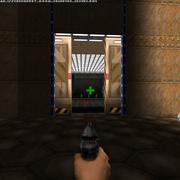 Screenshot-Doom-20200908-182455.png