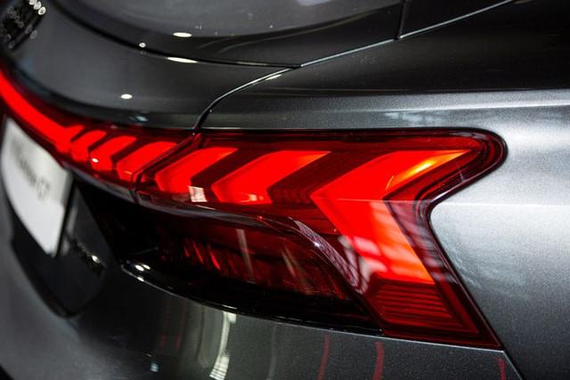 2021 - [Audi] E-Tron GT - Page 7 67-DCD009-3448-4-B95-B316-B782-E84-F8257