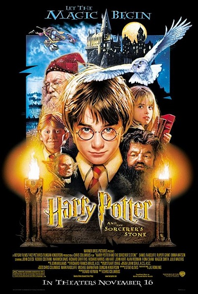Harry-Potter-and-the-Philosopher-s-Stone.jpg