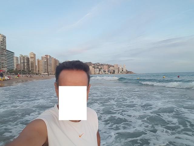 20190908-201027.jpg