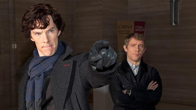 Sherlock-2-1.jpg