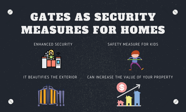 Gates-as-Security-Measures-for-Homes