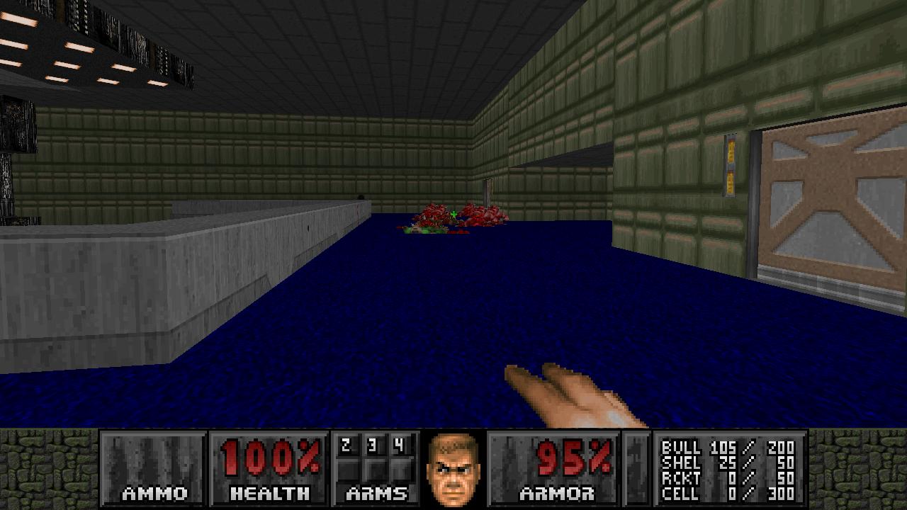 Screenshot-Doom-20210315-212005.png