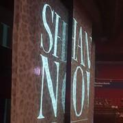 shania-nowtour-sydney121518-4