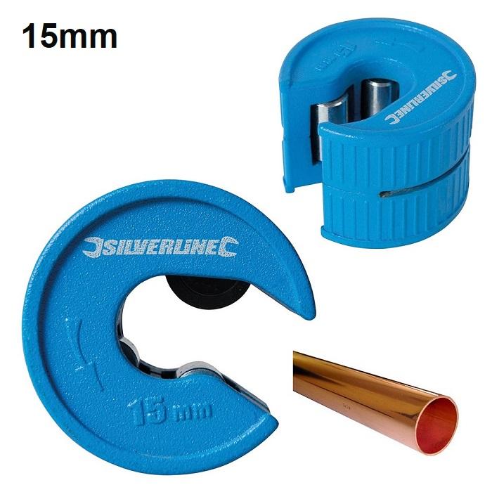 Silverline-Quick-Cut-15mm-Copper-Pipe-Cutter-245067