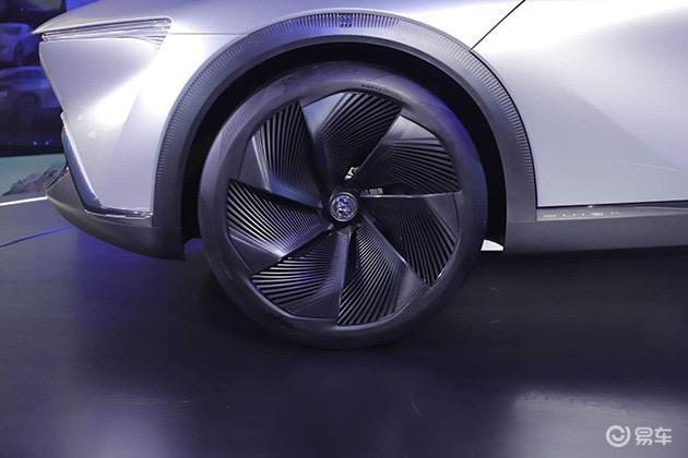 2020 - [Chine] Salon de l'auto de Pékin  - Page 2 F7-C76528-9355-4642-A363-4-A166-E7-B9-CD1