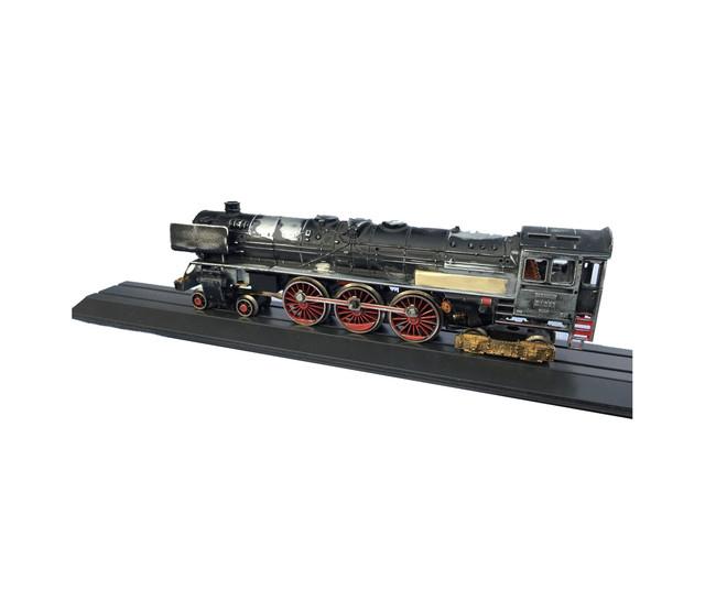Adler-Modellbau-BR-05-classix-9