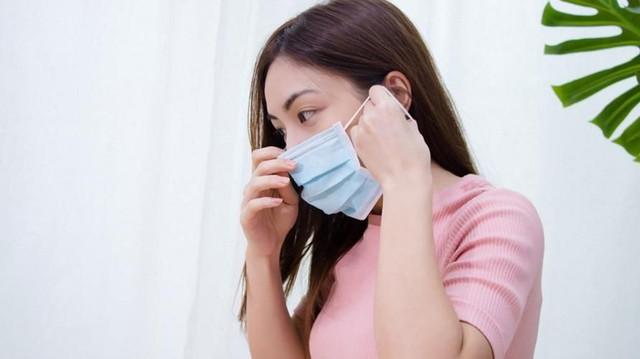 [Image: 10-penyakit-infeksi-yang-umum-terjadi-di...152481.jpg]