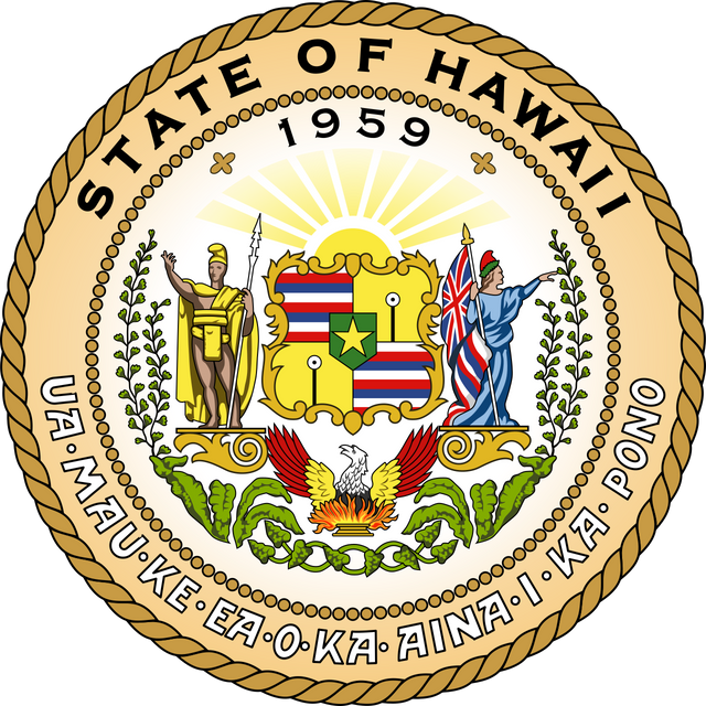 1280px-Seal-of-the-State-of-Hawaii-svg.png