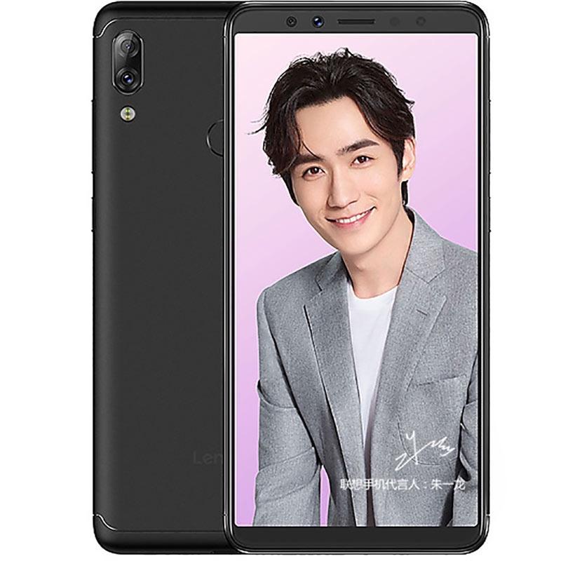 i.ibb.co/5GRThV5/Smartphone-6-GB-64-GB-Lenovo-K5-Pro-Preto.jpg