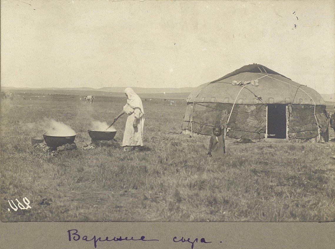 1899-3.jpg