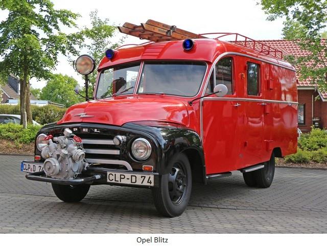 Une lumière sans danger : feu bleu pour l'Opel Grandland X 05-Opel-Blitz-512649