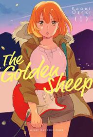 the-golden-sheep-1-1024x1024-copia.jpg