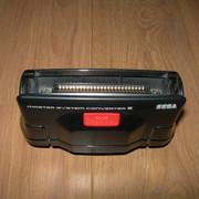 [VDS] Sega MASTER SYSTEM CONVERTER 1 et 2 DSCN4221