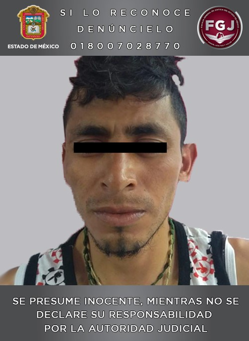 PROBABLE-FEMINCIDIO