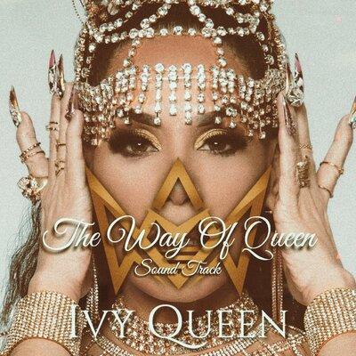 [Imagen: Ivy-Queen-The-Way-Of-Queen-2020.jpg]