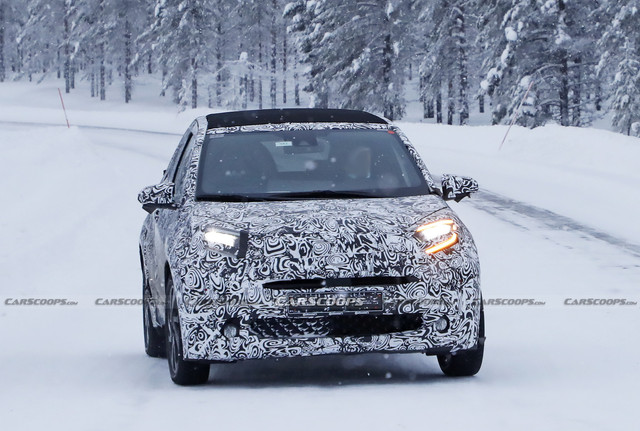 2021 - [Toyota] Aygo III - Page 2 4-C971-F88-63-F5-496-C-BB11-E960-D7105-B74