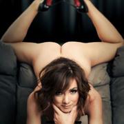 Nicole-Mitchel-Nude2
