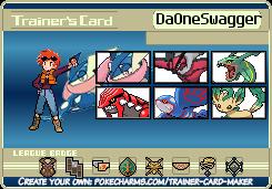 trainercard-Da-One-Swagger-2