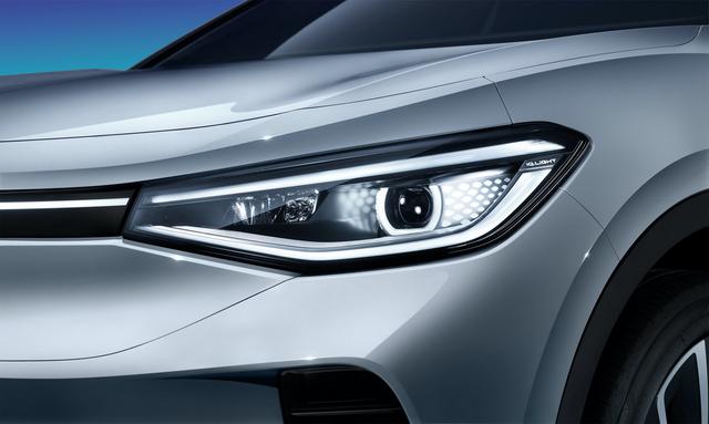 2020 - [Volkswagen] ID.4 - Page 11 002-CB0-A6-93-F2-4-C4-D-B167-12-A06-A9-EF8-AD