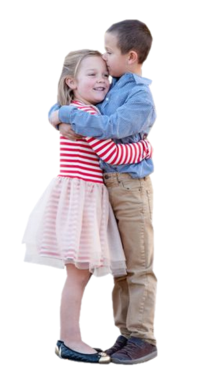 couples-enfant-tiram-96