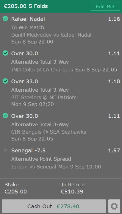 2019-09-09-08-45-07-bet365-Online-Sports