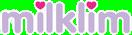 milklim-logo