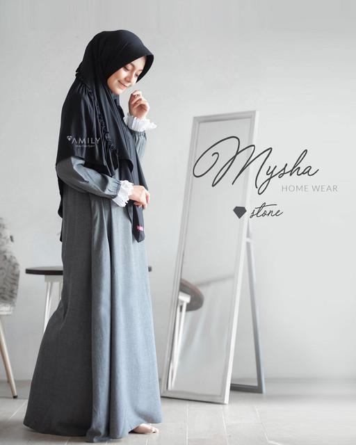 alhigam-mysha-homewear-amily-026.jpg