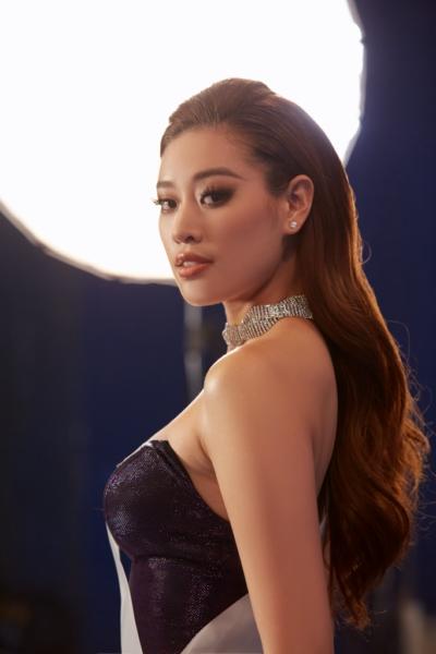 Hoa-hau-Khanh-Van-Hinh-hieu-Road-To-Miss-Universe-202031-1024x768.jpg