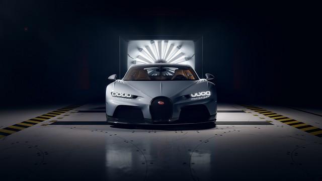 Bugatti Chiron Super Sport – la quintessence du luxe et de la vitesse  01-00-bugatti-chiron-super-sport-windtunnel-front