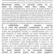 articolo01